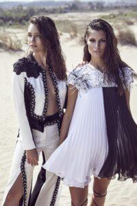 FFXIV Fashion Report Guide